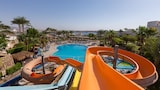 I migliori hotel in Egitto