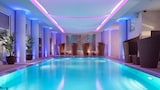 Book this Gym Hotel in St. Helier