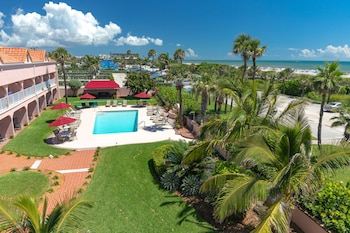 Picture of The Inn at Cocoa Beach in Cocoa Beach