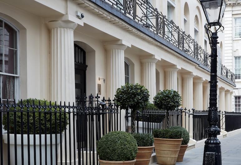 Haymarket Hotel, Firmdale Hotels, London