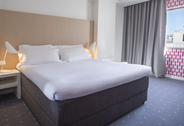Stay Hotel Faro Centro, Faro, Dvojlôžková izba, Hosťovská izba