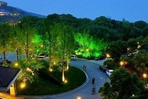 Dongshan