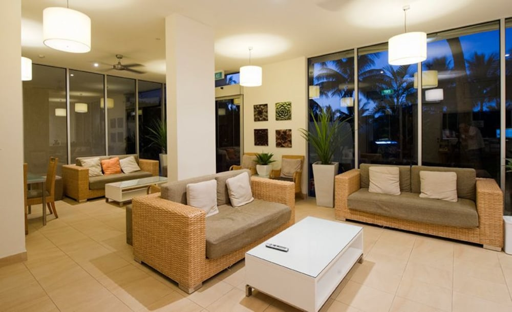 Book Whitsunday Apartments, Hamilton Island, Queensland ...