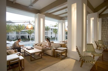 Picture of Peppers Beach Club in Port Douglas