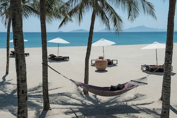 Picture of Four Seasons Resort The Nam Hai, Hoi An, Vietnam in Dien Ban