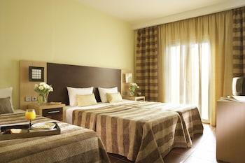Φωτογραφία του Hotel Anessis, Θεσσαλονίκη