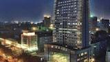 Hoteli u Changchun,smještaj u Changchun,online rezervacije hotela u Changchun