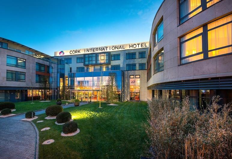 Cork International Hotel, Cork