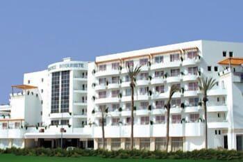 Image de Residence Intouriste à Agadir