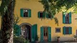 Bild vom Villa la Palagina in Figline Valdarno