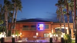 Book this Pet Friendly Hotel in McAllen