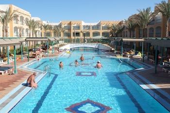 Fotografia hotela (Bel Air Azur Resort- Adults only - All Inclusive) v meste Hurgada