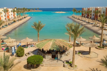 Image de Arabia Azur Resort - All Inclusive Hurghada (et environs)