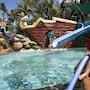 Cairns Sunland Leisure Park
