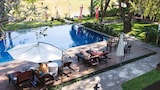 Book this Pool Hotel in Chiang Mai