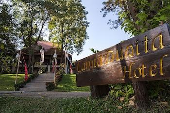 Nuotrauka: Lanna Dusita Boutique Resort by Andacura, Čiangmajus
