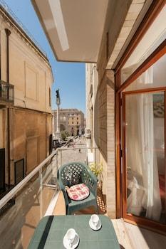 Fotografia hotela (B&B LecceSalento) v meste Lecce