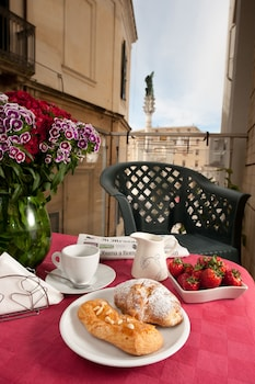 Picture of B&B LecceSalento in Lecce