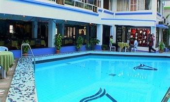 Fotografia do Alor Holiday Resort em Calangute