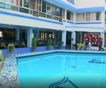 Picture of Alor Holiday Resort in Calangute