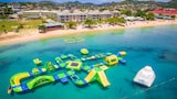 Hotels in Gros Islet,Gros Islet Accommodation,Online Gros Islet Hotel Reservations