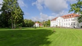 Picture of Seeschloss Schorssow in Buelow