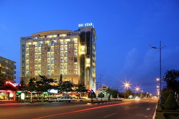 Picture of DIC Star Hotel in Vung Tau