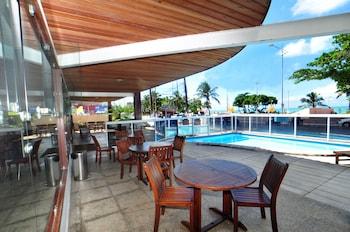 Picture of Hotel Praia Bonita in Maceio