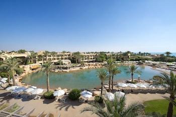 Picture of Stella Di Mare Grand Hotel in Ain Sokhna