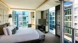 Hotel Auckland - Vacanze a Auckland, Albergo Auckland