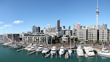 Picture of Sofitel Auckland Viaduct Harbour in Auckland