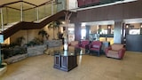 Choose This 3 Star Hotel In Torreon