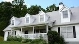 Book this Parking available Hotel in Dahlonega