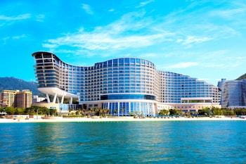 Fotografia do Intercontinental Shenzhen Dameisha Resort em Shenzhen