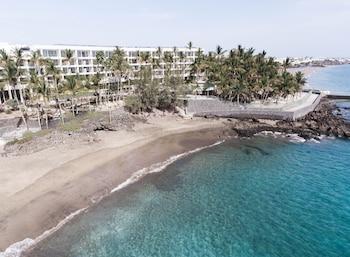 Picture of Hotel Fariones in Tias