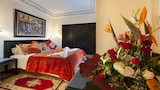 Picture of Hotel Le Caspien in Marrakech