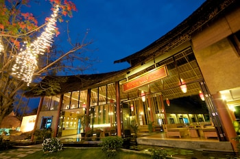 Foto del Bamboo Village Beach Resort & Spa en Phan Thiet