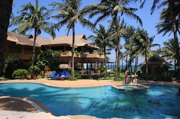 Picture of Bamboo Village Beach Resort & Spa in Phan Thiet