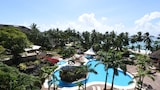 Resort in Mombasa (and vicinity)