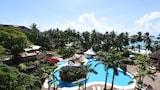 Mombasa (and vicinity) hotel photo