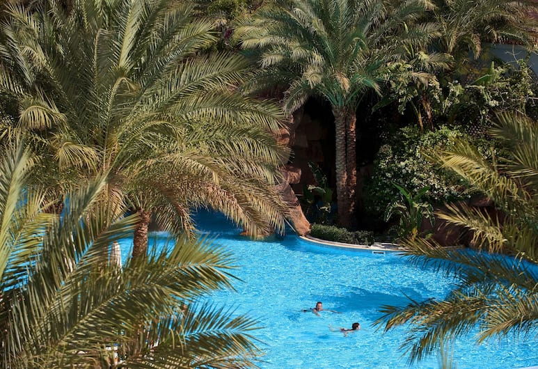 Baron Palms Resort Sharm El Sheikh ( Adults Only), Sharm el-Sheikh, Pool