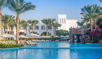 Picture of Baron Palms Resort Sharm El Sheikh in Sharm el Sheikh