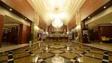 Choose This Mid-Range Hotel in Jeddah