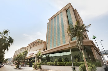 Picture of Ramada Continental Jeddah in Jeddah