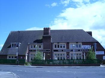 Inns In Wallsend