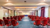 Book this Pet Friendly Hotel in Thessaloniki