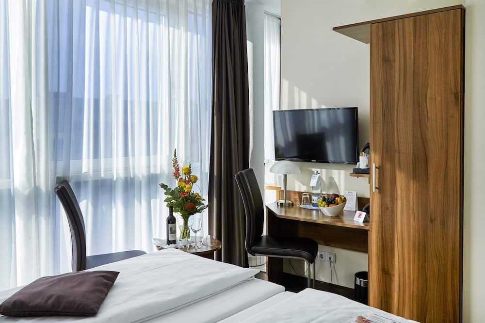 商務客房, 2 張單人床 - 特色相片