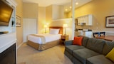 Book this In-room accessibility Hotel in Seaside