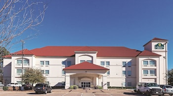 Foto di La Quinta Inn & Suites Longview I-20 South a Longview