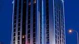 Hotely ve městě Shenyang,ubytování ve městě Shenyang,rezervace online ve městě Shenyang
